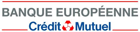 Logo BECM