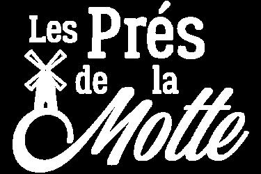 Carcans Les pres de la motte (5)