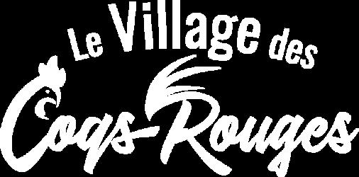 logo CoqsRouges_Blanc