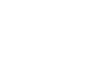 titre_Allées du Lignou_blc
