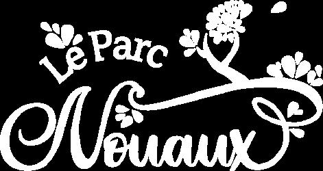 titre_ParcNouaux_Blanc